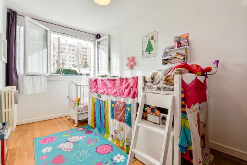 Vente appartement Chatillon 399000€ - Photo 10