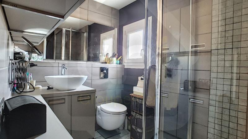 Sale house / villa Vitrolles 319000€ - Picture 6