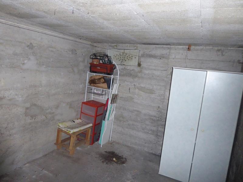 Location appartement Vals-les-bains 500€ CC - Photo 19