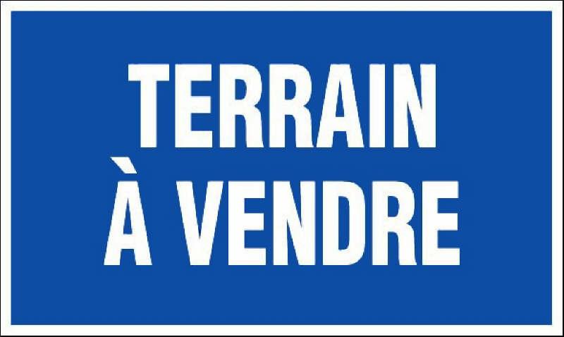 Vente terrain Talmontiers 29250€ - Photo 3