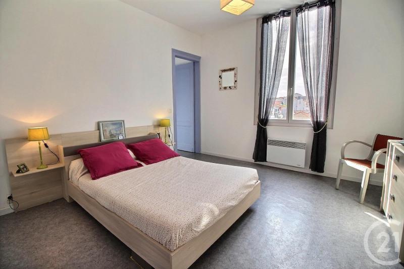 Vente de prestige appartement Arcachon 1030000€ - Photo 4