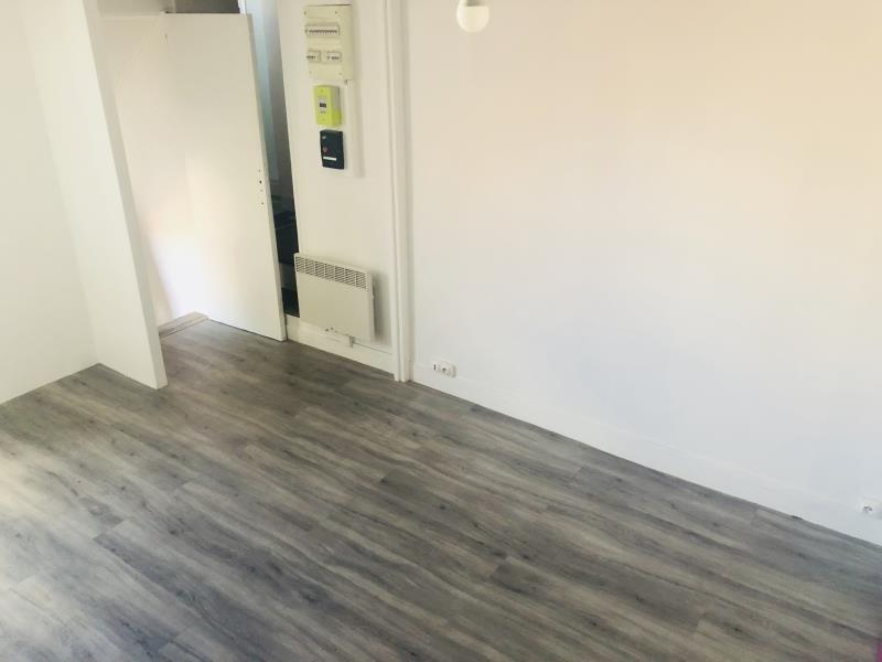 Produit d'investissement appartement Gagny 139000€ - Photo 8