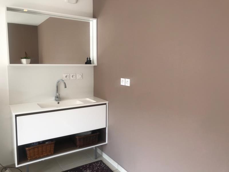 Vendita appartamento Aix les bains 241500€ - Fotografia 7