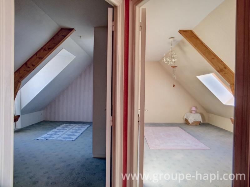 Sale house / villa Verderonne 269000€ - Picture 4