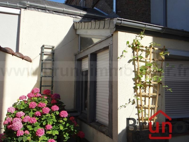 Sale house / villa Rue 161500€ - Picture 11