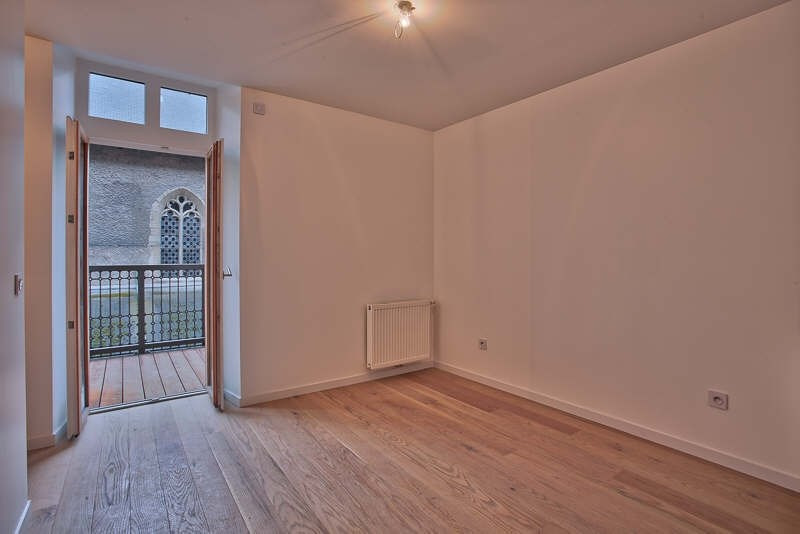 Vente appartement Chambery 375000€ - Photo 6