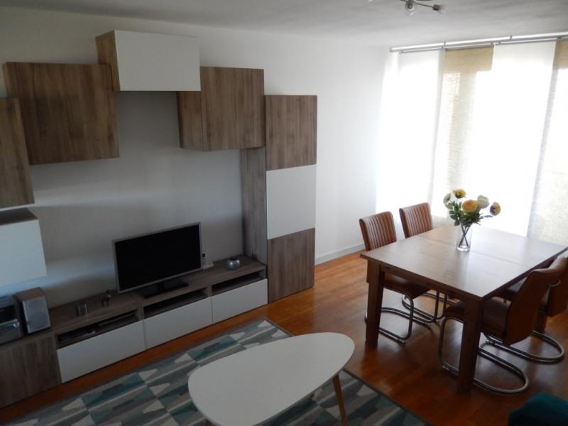 Vente appartement Annecy 265000€ - Photo 1