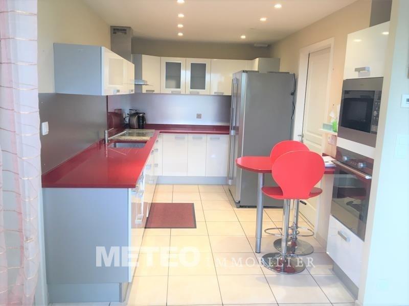 Vente maison / villa Les sables d'olonne 370500€ - Photo 3