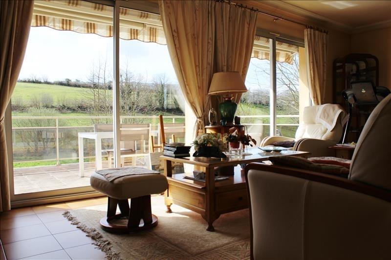 Sale house / villa Quimper 247300€ - Picture 3