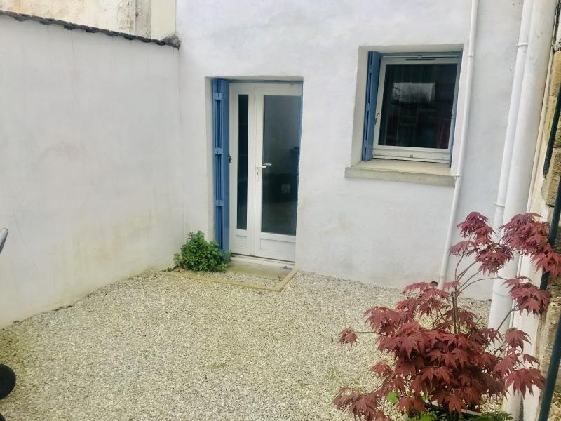 Verkoop  huis Vernouillet 239000€ - Foto 8