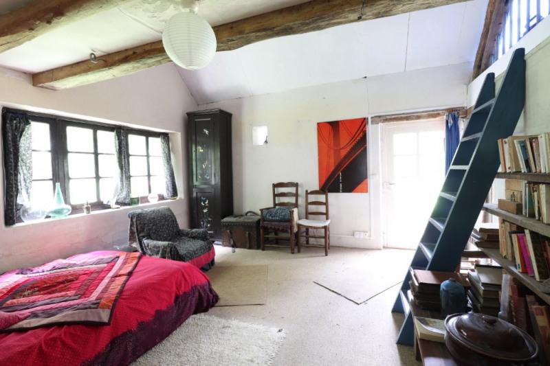Vente maison / villa Saint germain des pres 130000€ - Photo 6