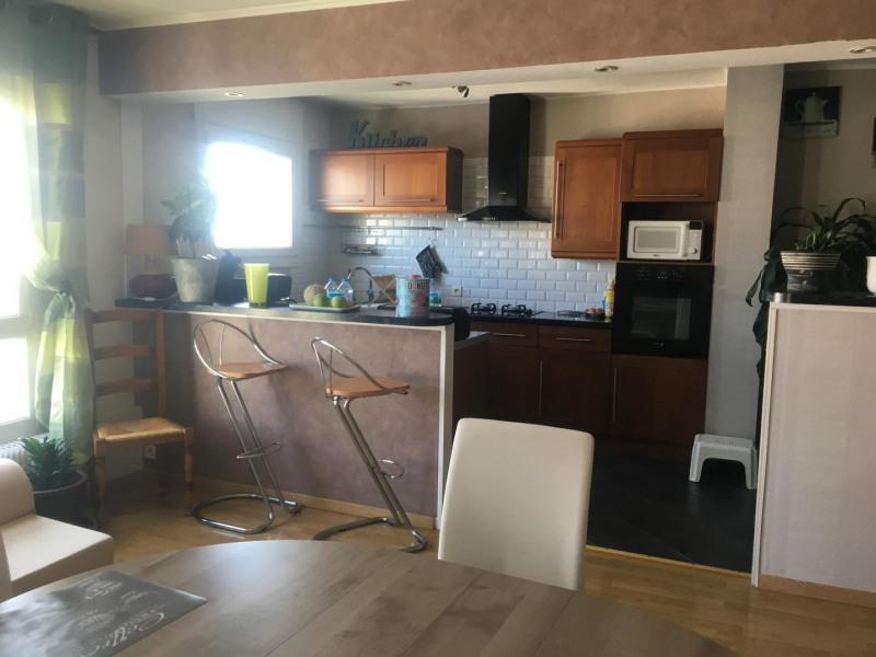 Sale apartment Châlons-en-champagne 113200€ - Picture 2