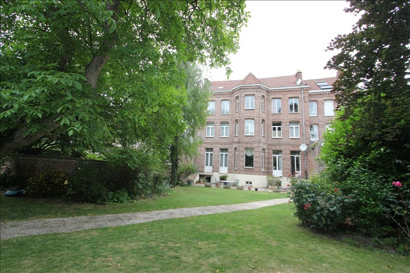 Deluxe sale house / villa Douai 780 000€ - Picture 2