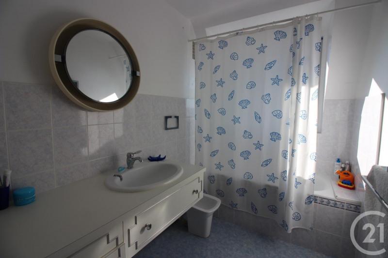 Продажa квартирa Trouville sur mer 499000€ - Фото 13