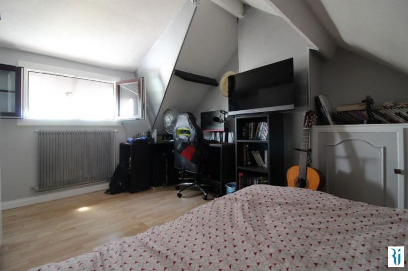 Vendita casa Maromme 195000€ - Fotografia 4