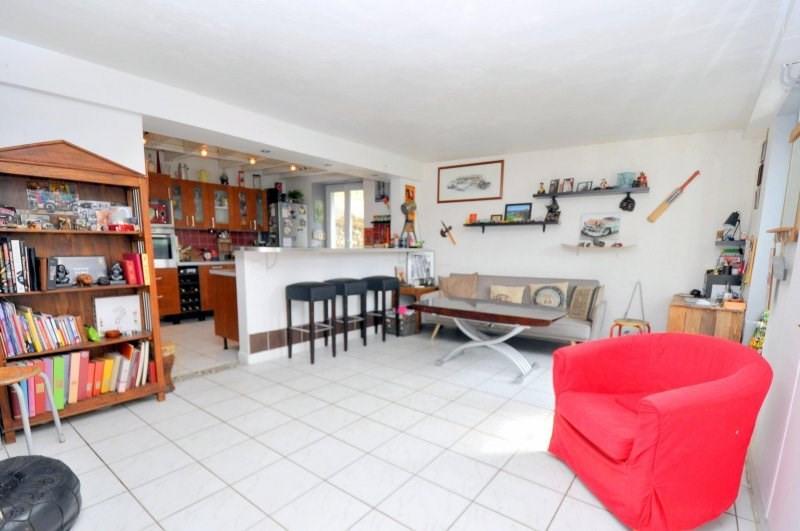 Vente maison / villa Les molieres 299000€ - Photo 4