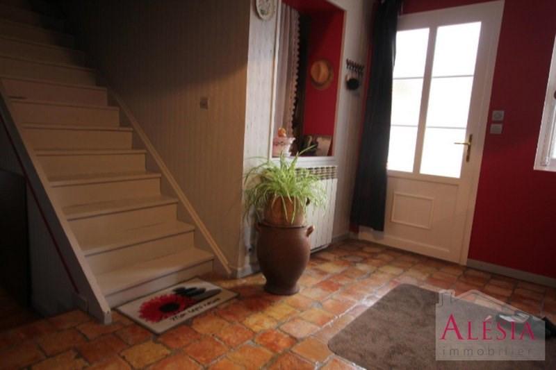 Vente maison / villa Châlons-en-champagne 170400€ - Photo 11