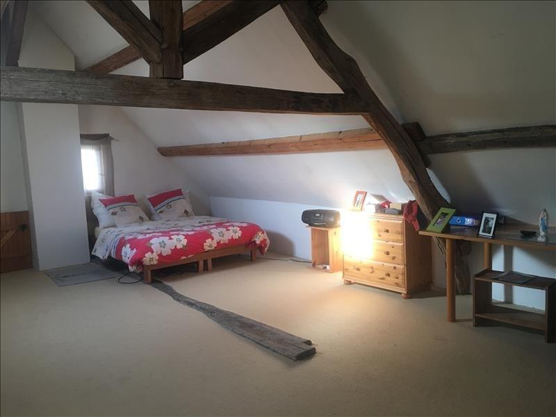Vente maison / villa Chambly 210000€ - Photo 5