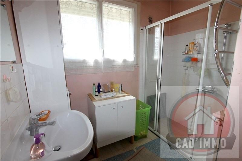 Sale house / villa Bergerac 110000€ - Picture 4