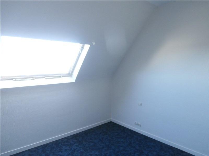 Location appartement Caen 525€ CC - Photo 5