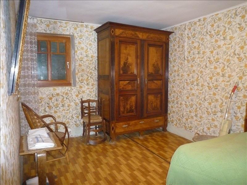 Venta  casa Artemare 35000€ - Fotografía 2
