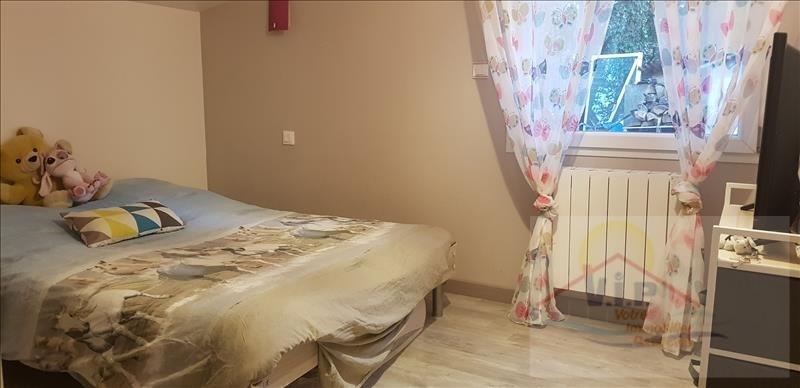 Vente maison / villa St brevin l ocean 279500€ - Photo 6