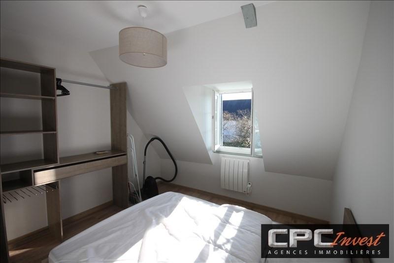Rental apartment Oloron ste marie 420€ CC - Picture 6