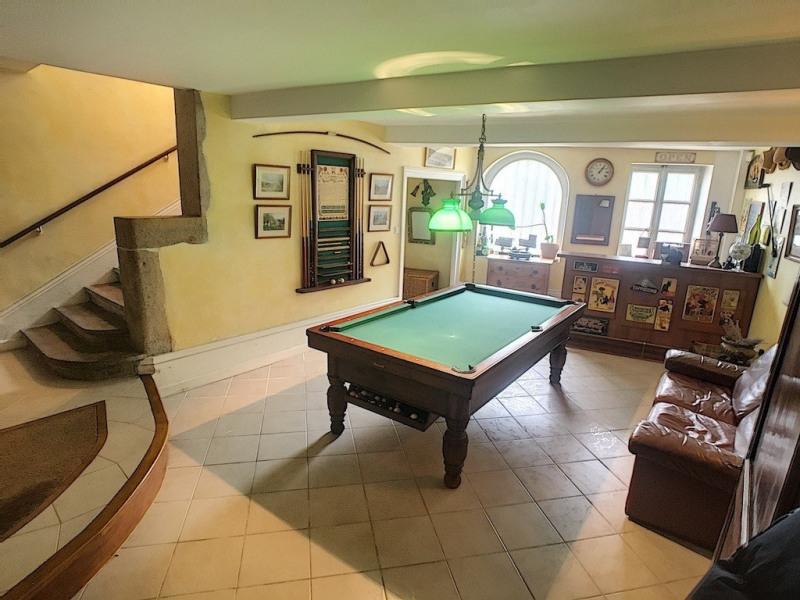 Vente maison / villa Écully 895000€ - Photo 7