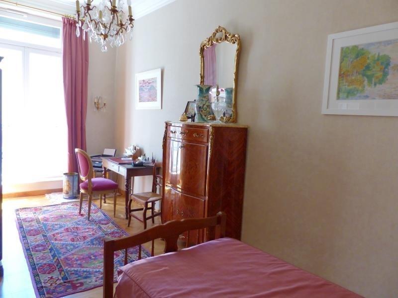 Venta  apartamento Beziers 180000€ - Fotografía 4