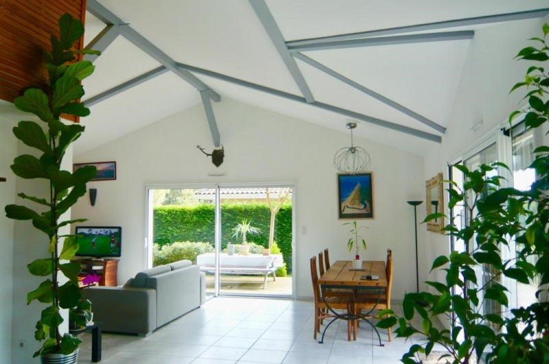 Vente maison / villa Moliets et maa 518000€ - Photo 4