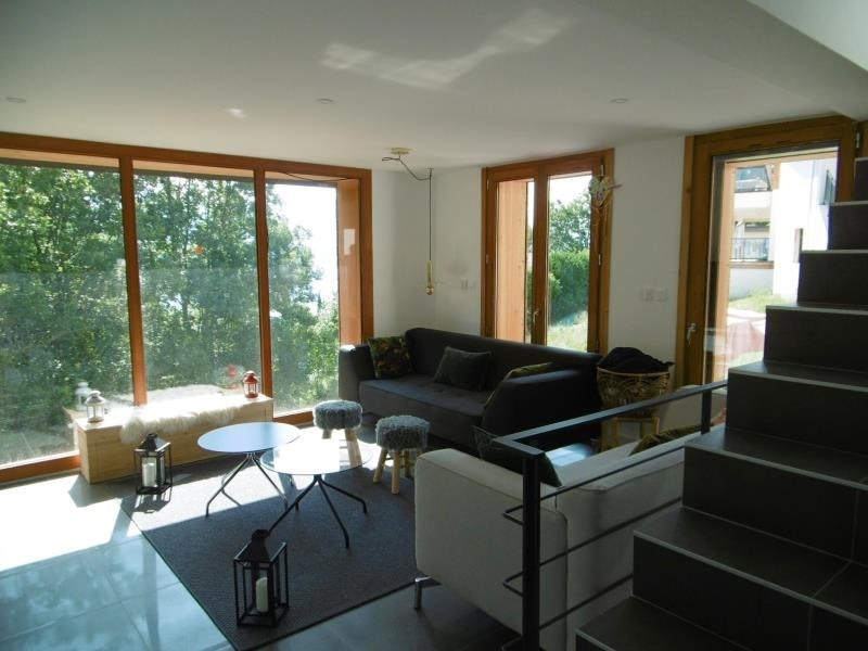 Deluxe sale house / villa Conjux 445 000€ - Picture 5