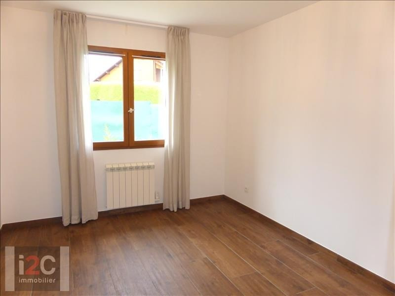 Rental house / villa Echenevex 2800€ CC - Picture 11