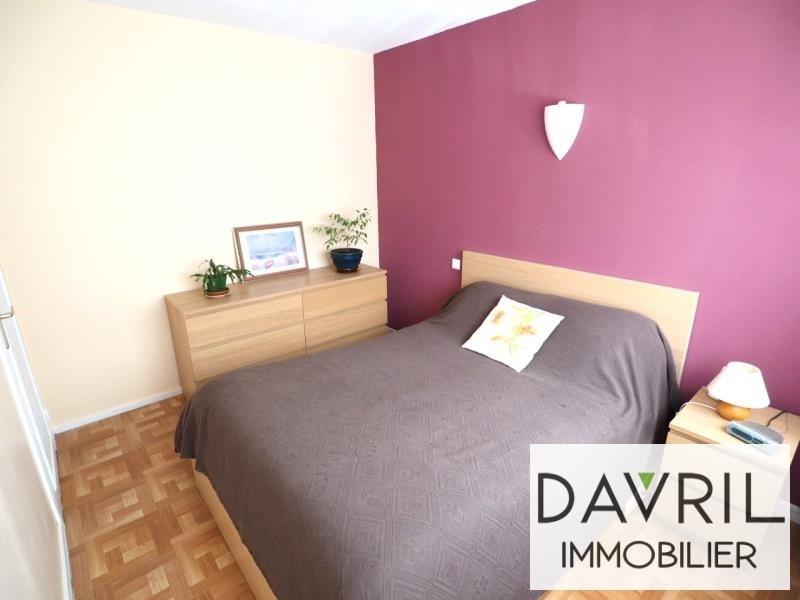 Revenda apartamento Conflans ste honorine 185000€ - Fotografia 9