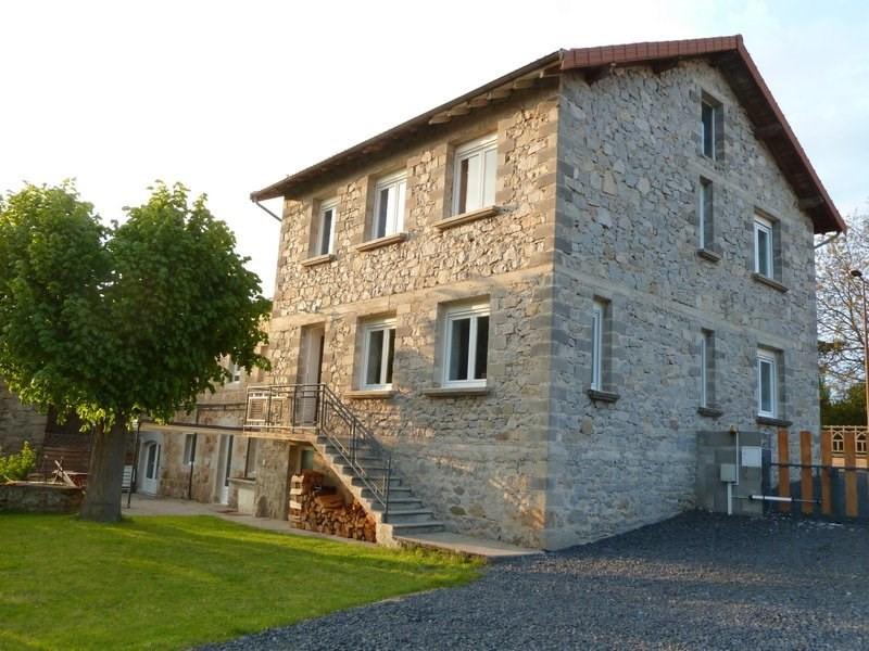 Sale house / villa Yssingeaux 254000€ - Picture 2
