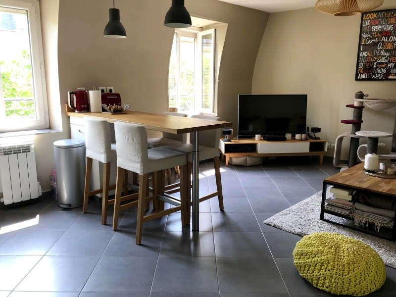 Vente appartement Le perreux sur marne 219 900€ - Photo 1