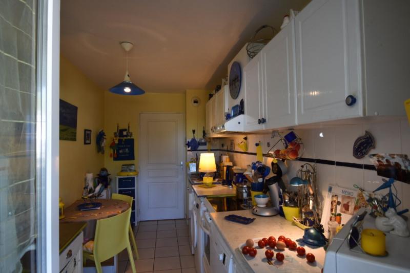 Venta  apartamento Capbreton 380000€ - Fotografía 3