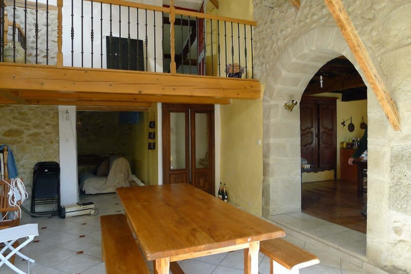 Vente maison / villa Romans sur isere 242 000€ - Photo 7