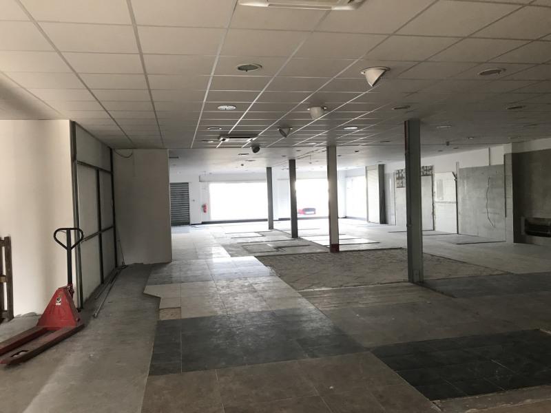 Sale empty room/storage Illkirch-graffenstaden 1080000€ - Picture 2