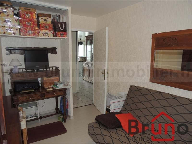 Vente appartement Le crotoy  - Photo 11