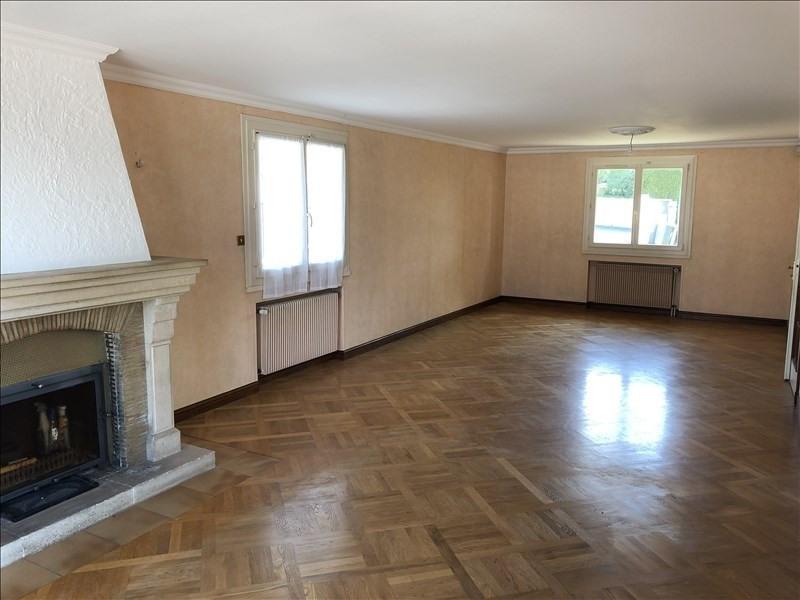Rental house / villa Genay 1290€ CC - Picture 4