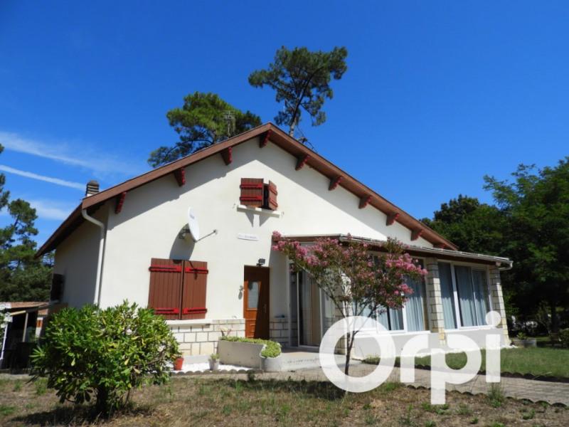 Vente de prestige maison / villa Saint palais sur mer 676000€ - Photo 14