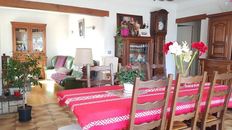 Verkoop  huis Biscarrosse 290950€ - Foto 6