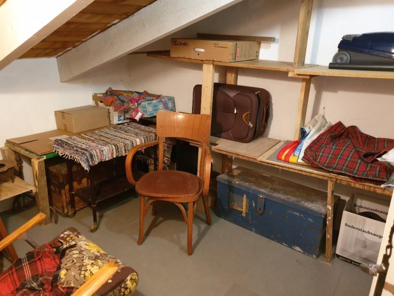 Vente maison / villa Mornac sur seudre 160000€ - Photo 5