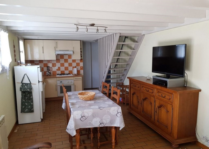 Sale apartment Biscarrosse 194 000€ - Picture 7