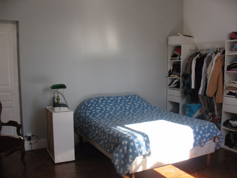 Vente maison / villa Arvert 222500€ - Photo 5