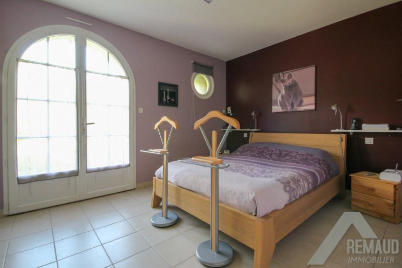 Sale house / villa Fresnay en retz 397940€ - Picture 9