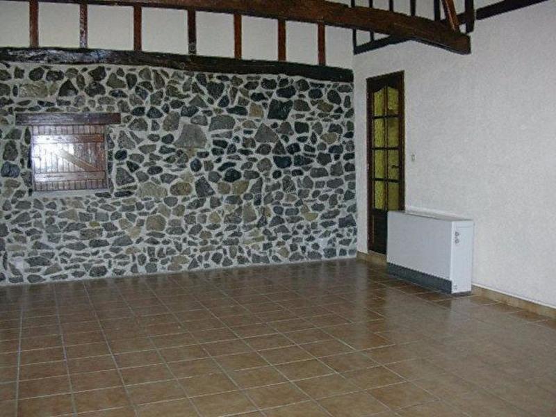 Location maison / villa Riscle 520€ CC - Photo 2