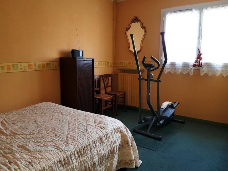 Sale house / villa Sevran 305000€ - Picture 13
