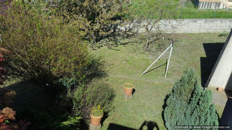 Vente maison / villa Villasavary 169000€ - Photo 5