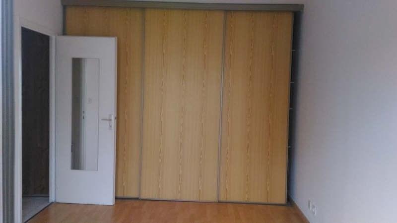 Location appartement Toulouse 530€ CC - Photo 8